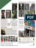 Newsletter 12 October