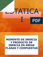 ESTATICA (1).pptx