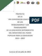 10+ENSAMBLE+PROPUESTA+DEFINITIVA+VIICC+(COMISION+DE++ESTILO)+2015.pdf