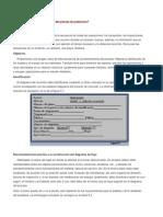 IUTC, Como-Hacer-Un-Diagrama-de-Flujo-Del-Proceso-de-Produccion.pdf