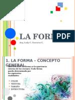 4_ LA FORMA- 2015 b