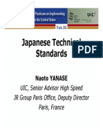 Japanese-Technical-Standards.pdf