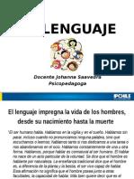 lenguaje.ppt