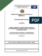 SubestacionesVolumenIIIBI-2006-04