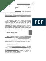 EXP. JUNTA 6.Tif (34 Páginas)