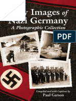 0786469668_New Images Nazi Germany