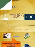 DIAPOSITIVAS_DE_TITULOS_VALORES_SESION4.ppt