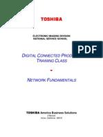 networkFundament&#.pdf