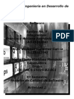 DMCS_U1_A1_FEGG_Eqpo_9