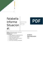 Trabajo Falabella Final.caso comercial, marketing