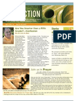 ChaliceConnection_03_18_10