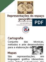 representaesdoespaogeogrfico-130911145200-phpapp01