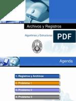 11 Archivos y Registros-Problemas