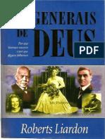 generais de deus 1.pdf