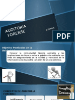 EQUIPO 5 Aud Fore.pptx