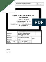 Anexo Tecnologia de Materiales