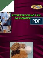 fitoestrogenos menopausia.ppt