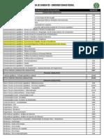 Demanda de candidatos do concurso.pdf