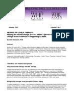 Goldstein-7-1F.pdf