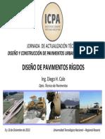 03 - Diseño Estructural de Pavimentos Rígidos