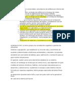 Disminución de la diversidad y abundancia de anfibios por efectos del hongo quitridio.docx