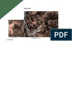 Ubicación y Accesibilidad 2 Geologia