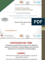 Fundamentos básicos de la evaluación Nps.pdf
