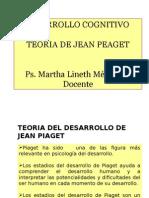 DESARROLLO COGNITIVO SEGUN JEAN PEAGET.pptx