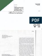 Berthold, Margot - Historia social del teatro 1.pdf