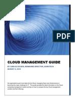 white_paper_cloud_management_guide