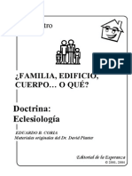 12-eclesiologia-maestro.pdf