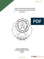 174730501201111381.pdf