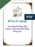 kiemtailieu.com-1063_thiet_ke_va_mo_phong_thang_may_voi_plc_s7_300_314.pdf