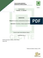 TIPOS DE  MONITORES, MOUSE, IMPRESORAS,ESCANER,TABLETS.pdf