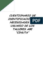 cinuta_cuestionario
