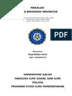 203045762-tugas-Etika-Birokrasi.doc