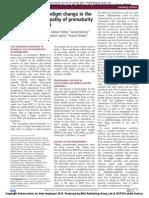 Arch Dis Child Fetal Neonatal   Ed-2015-Gilbert-archdischild-2015-308704.pdf