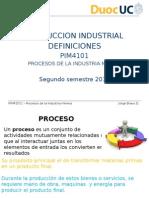 DUOC_ 4.2 PIM4101_PRODUCCION INDUSTRIAL_DEFINICIONES.pptx