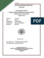 LPK Krisna Hanjar Prastawa