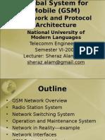 Lec 8_GSM Architecture.ppt