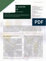 Cannabidiol.pdf