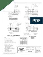 Sew-1500_2_1.pdf