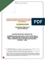 BASES INTEGRADAS logistica publica.