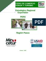 PERX_Pasco.pdf