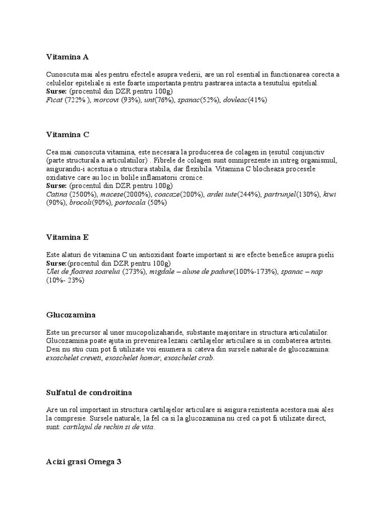 artroza gradului 0-1 al articulației șoldului tratamentul coxartrozei la șold