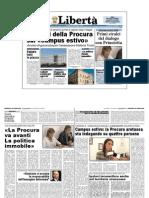Libertà Sicilia del 20-10-15.pdf