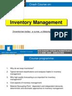 CC3-InventoryManagement