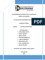 Investigacion Grupal Comunicaciones