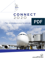 15-10-13-dossier-presse-connect-2020.pdf