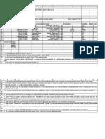 Aplicatie_TEMA_Excel-Formatari.xlsx